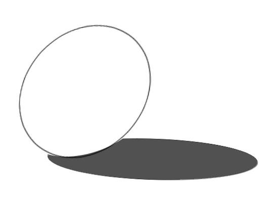 球体とパース26