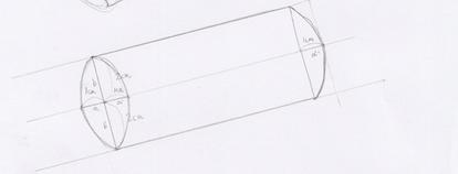 円筒の描き方2-a