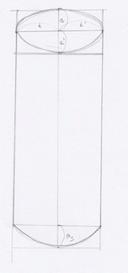 円筒の描き方4