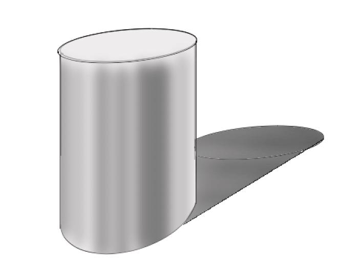 円柱の描き方6