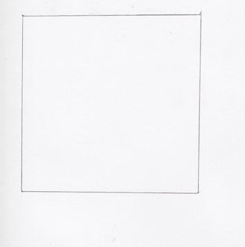 反転描画の方法2