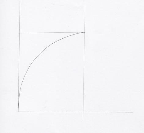 自由反転描画の方法1