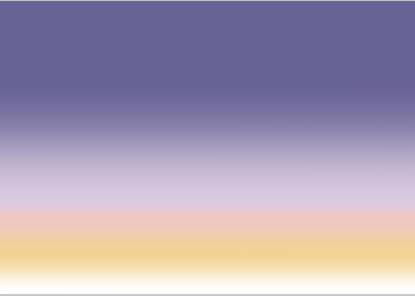 夕空の描き方9