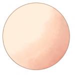 【CLIP STUDIO PAINT】水彩塗りのやり方【クリスタ】