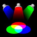 【絵を描くための色彩学】明度と輝度の違いとは