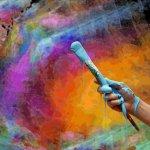【絵を描くための色彩学】三原色、加法混色、減法混色とは